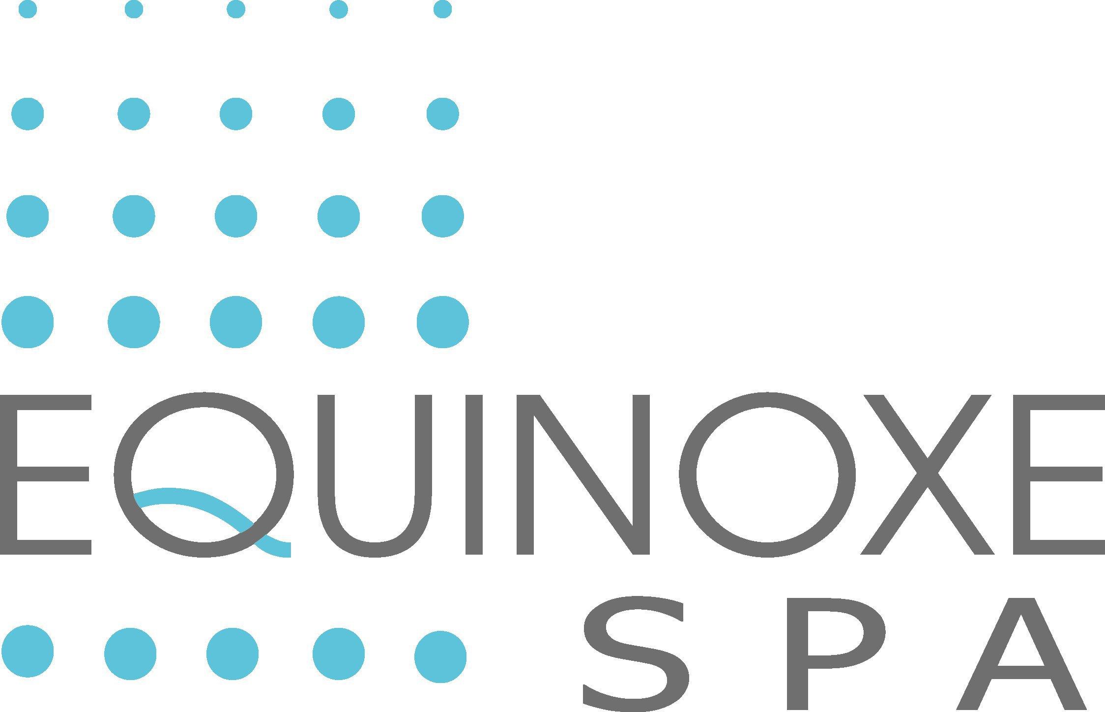 Equinoxe Spa