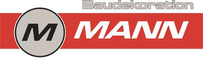 H. J. Mann Baudekoration GmbH