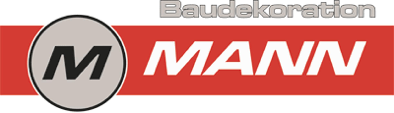 Bild zu H. J. Mann Baudekoration GmbH in Dreieich