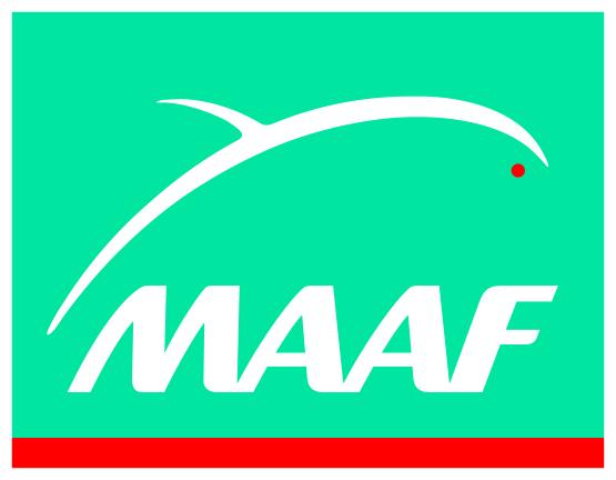 MAAF Assurances CLERMONT FERRAND REPUBLIQUE