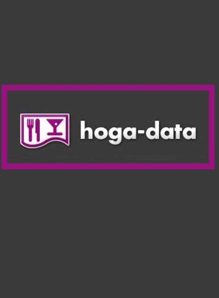 Bild zu Hoga-Data EDV und Kassen für Hotel und Gastronomie GmbH in Stuttgart
