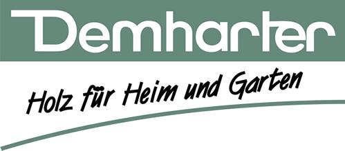 Holz Demharter