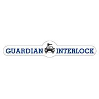 Guardian Interlock Systems Australasia