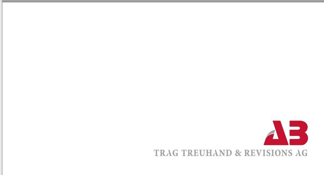 AB TRAG Treuhand & Revisions AG