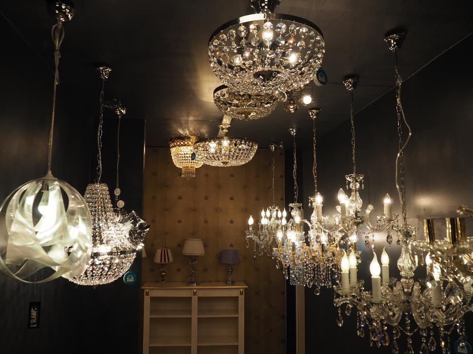brunner franz elektro in h rathal gemeinde reut h rathal 6a. Black Bedroom Furniture Sets. Home Design Ideas