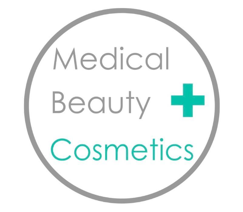 Bild zu Medical Beauty Cosmetics in Leimen in Baden