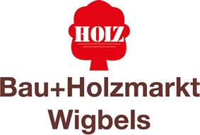 Bau + Holzmarkt Wigbels GmbH Gronau
