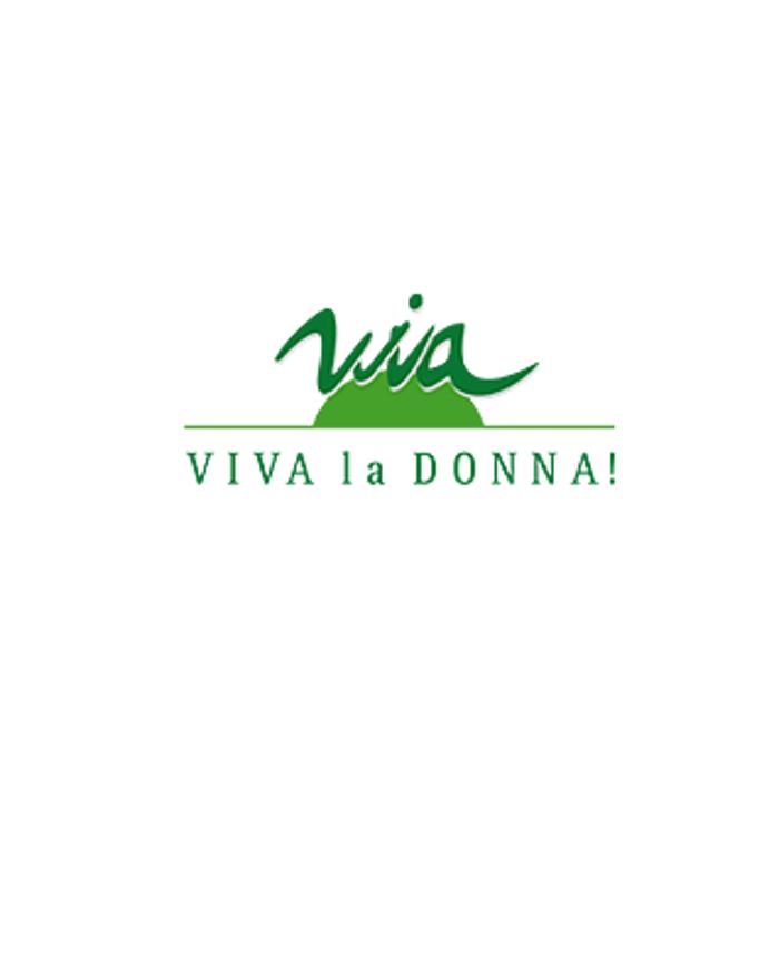 Bild zu Viva la Donna in Untergruppenbach