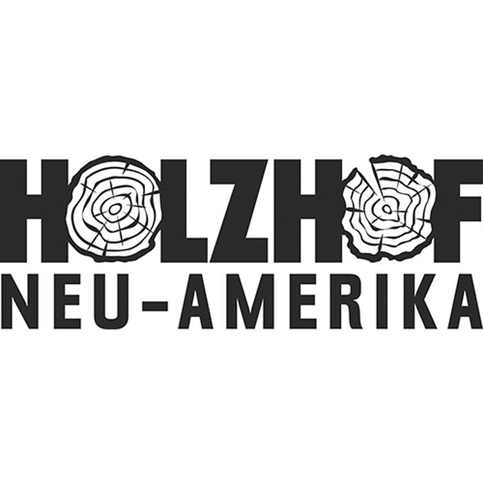 Bild zu Holzhof Neu-Amerika in Schlettau im Erzgebirge