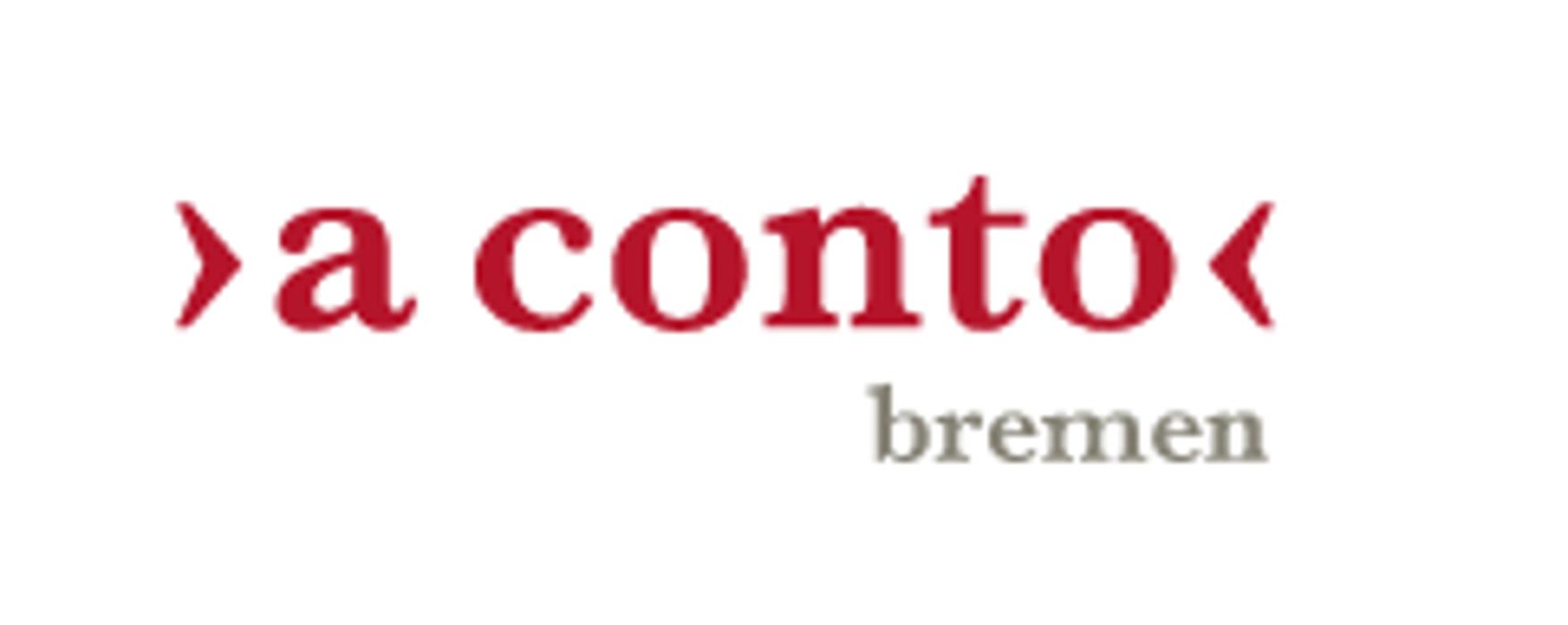 a conto bremen gemeinnützige GmbH