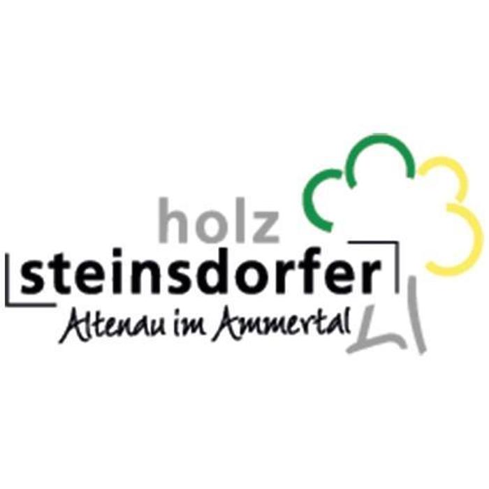 Bild zu Holz Steinsdorfer GmbH & Co. KG in Saulgrub