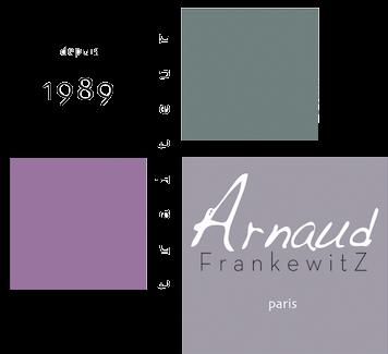 Frankewitz Traiteur