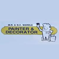 Wardle M R & N C - Drouin, VIC 3818 - (03) 5625 1823   ShowMeLocal.com