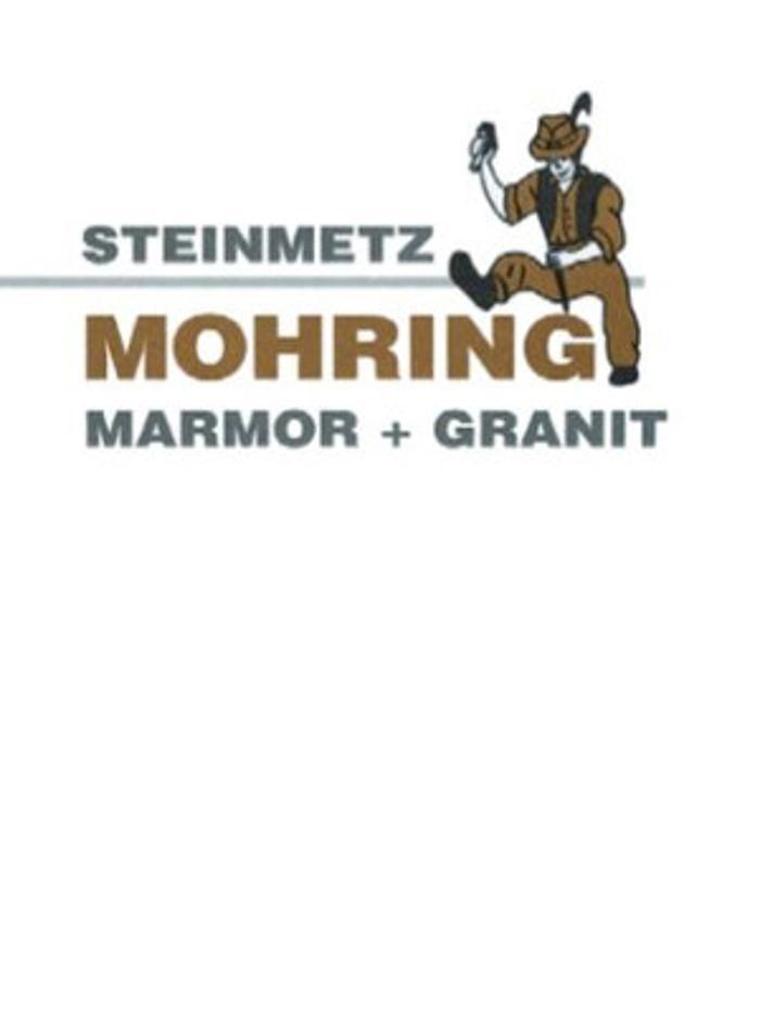 Bild zu Steinmetz Mohring GmbH in Heiningen Kreis Göppingen