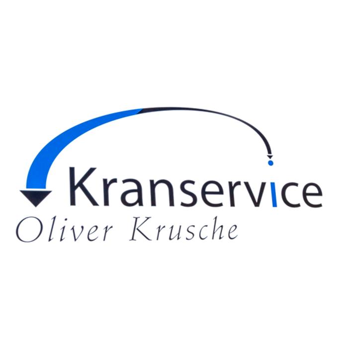 Bild zu Kranservice Oliver Krusche in Neubulach