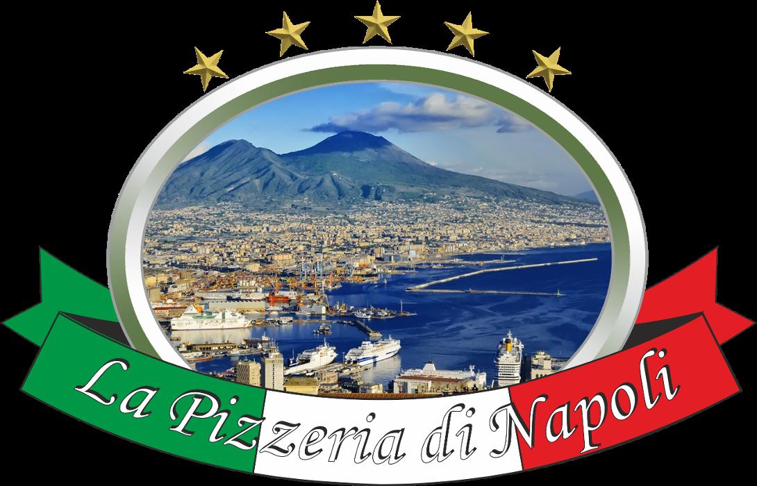 Bild zu La Pizza Napoli in Karlsruhe