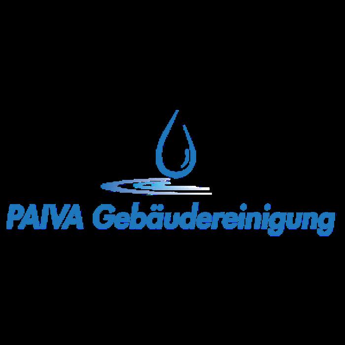 Bild zu Paiva Gebäudereinigung in Walheim in Württemberg