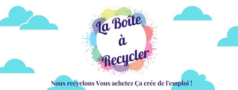 La Boite A Recycler
