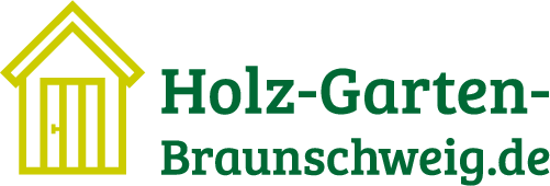 Holz Garten Braunschweig Braunschweig