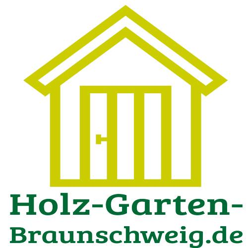 Holz Garten Braunschweig, Inh. Guido Koch