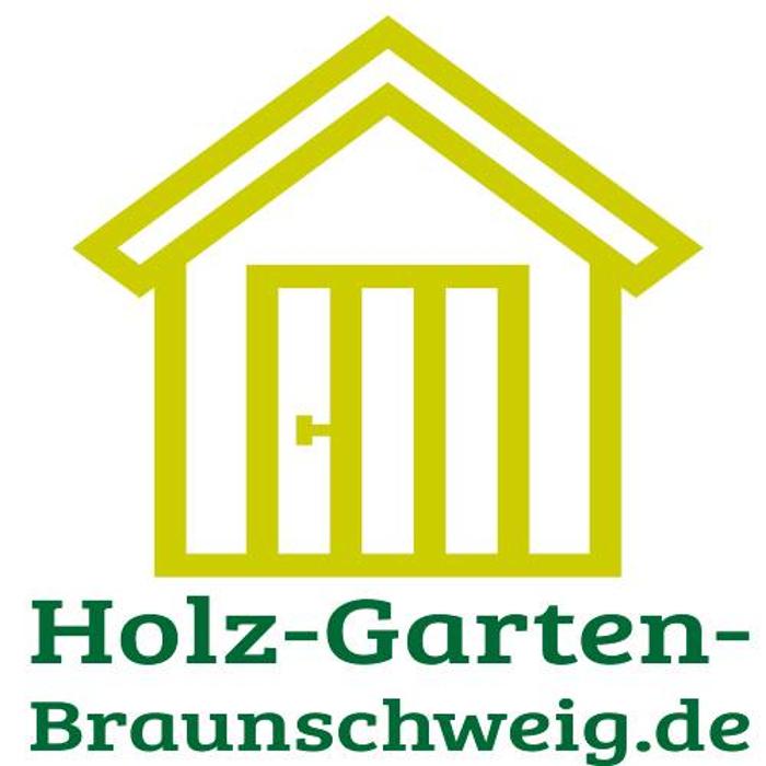 Bild zu Holz Garten Braunschweig in Braunschweig