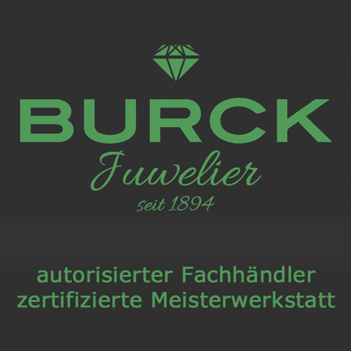 Bild zu Juwelier BURCK in Friedberg in Hessen