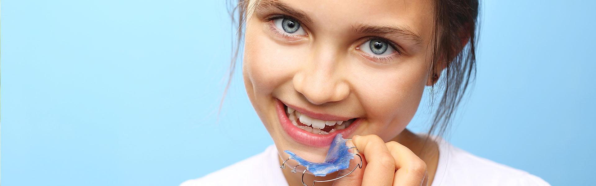 Die Zahnärzte Malters Thomas Marianantoni
