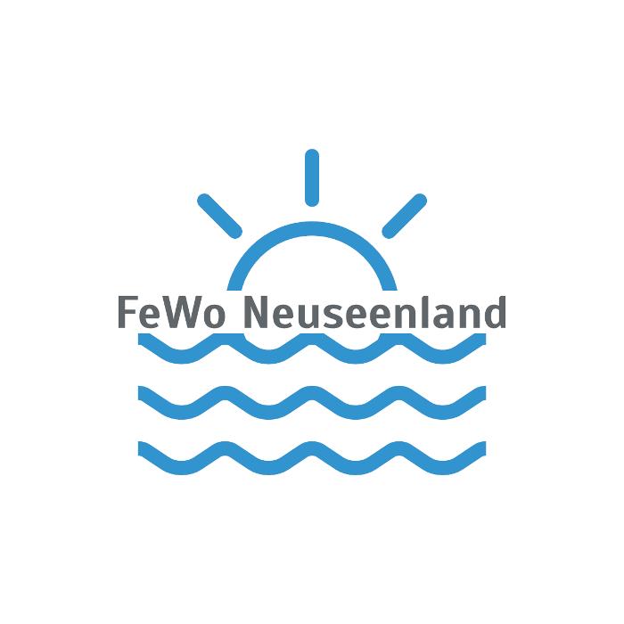 Bild zu Ferienwohnung Neuseenland in Markkleeberg