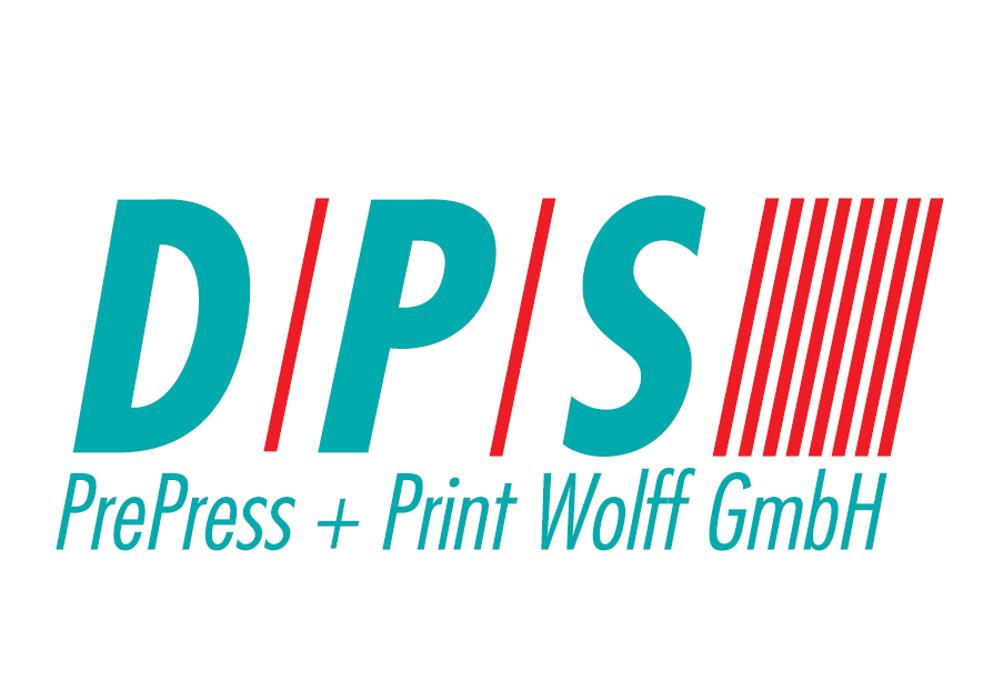 D/P/S Wolff GmbH