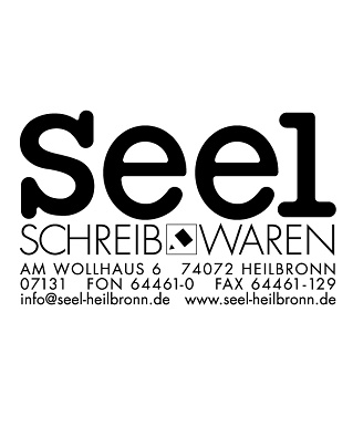 Fritz Seel GmbH & Co. KG