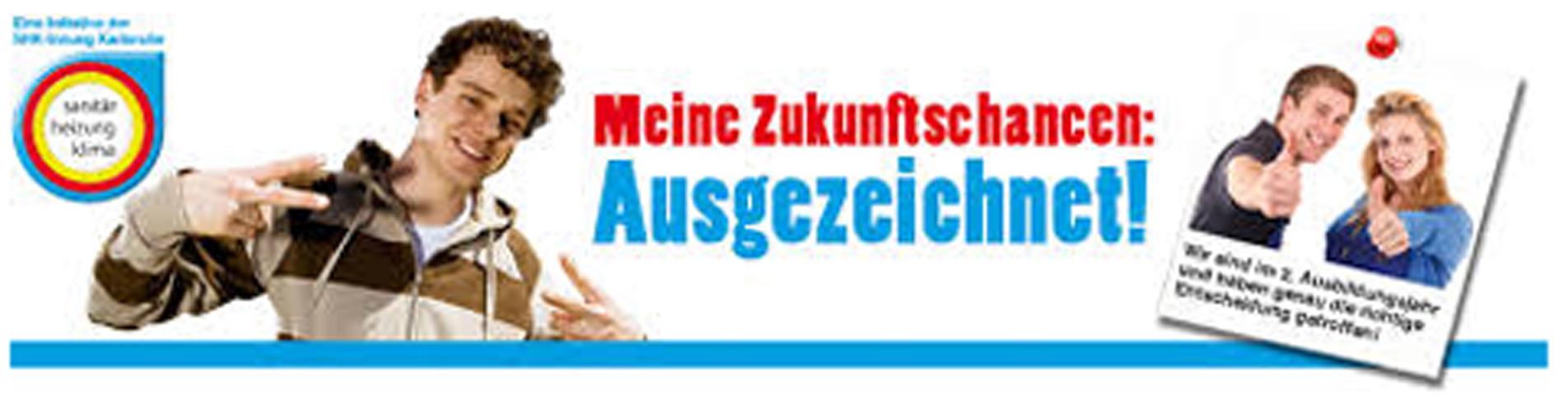 Richard Senftleben Flaschnerei