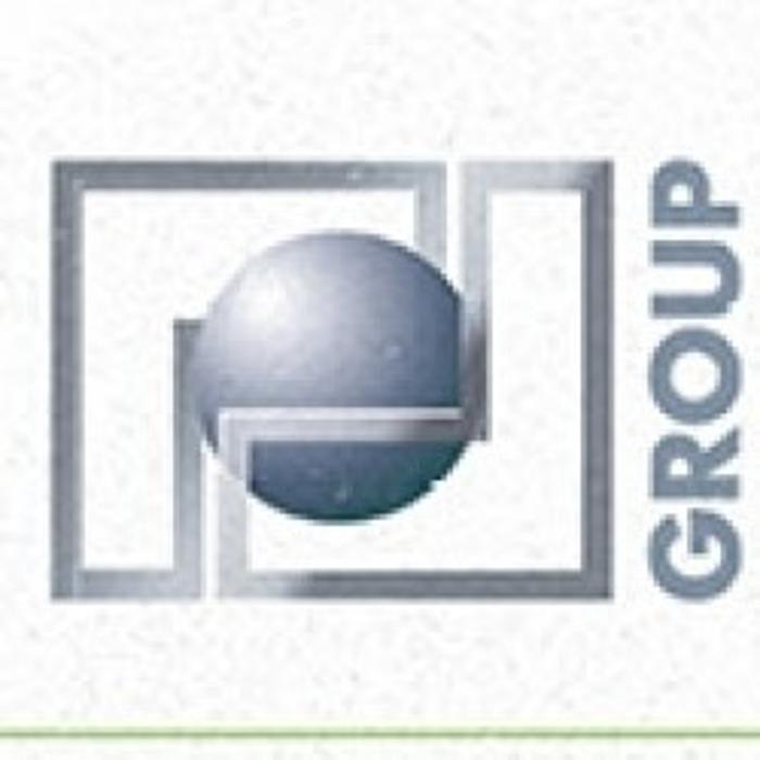 Bild zu RealCore Consulting GmbH in Essen