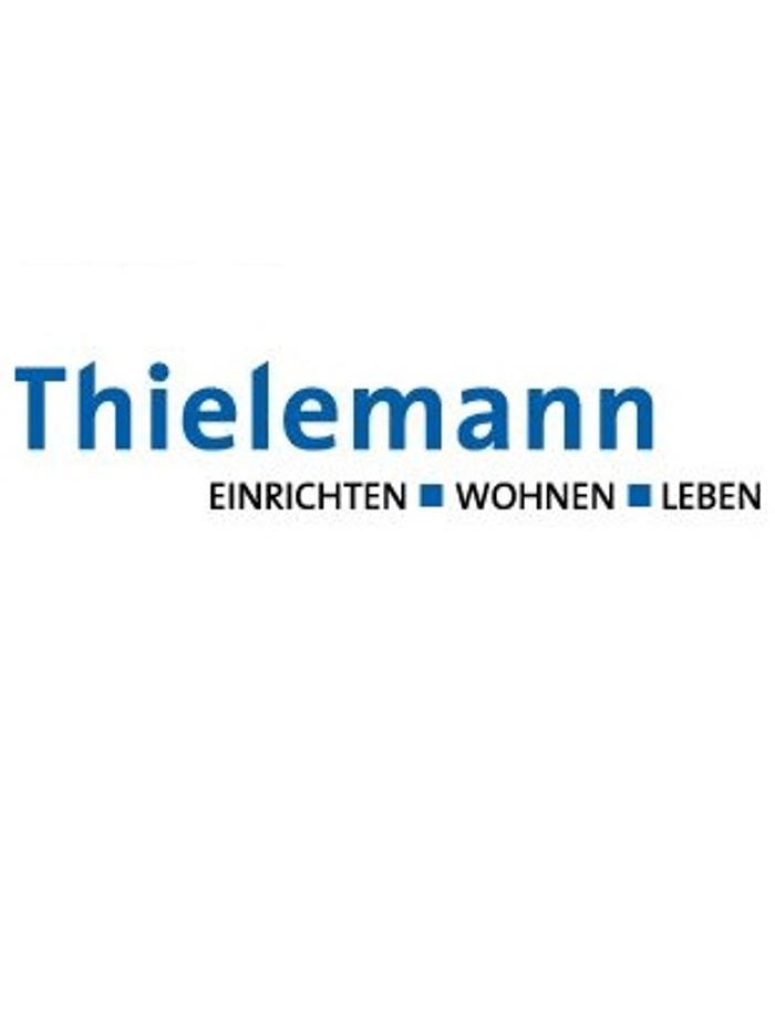Bild zu Thielemann GmbH in Ehingen an der Donau