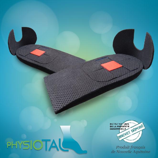 Physiotal