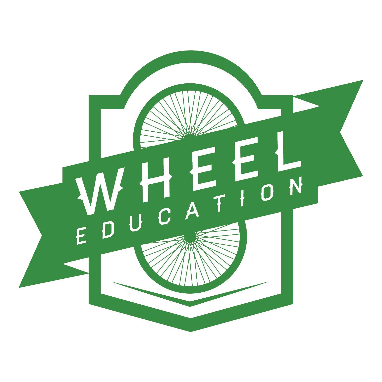 Wheel Education Ltd - Stockton-on-Tees, North Yorkshire TS19 0NH - 07881 654480 | ShowMeLocal.com
