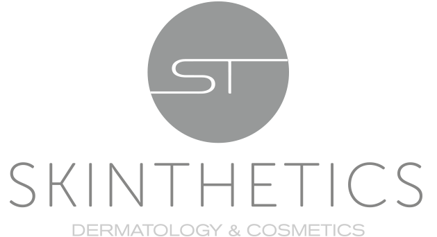 SKINTHETICS Dermatology & Cosmetics