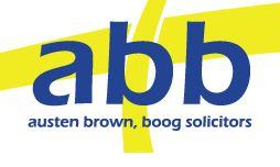 Austen Brown Boog Solicitors