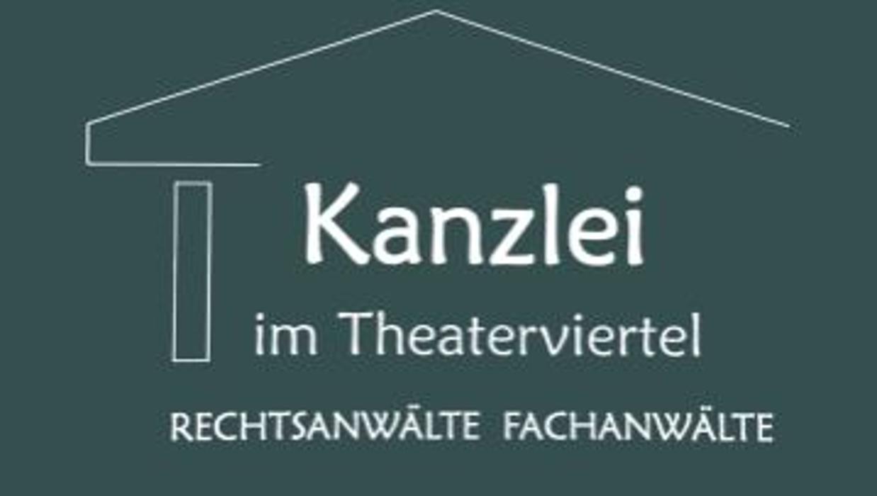 Bild zu Kanzlei im Theaterviertel in Hildesheim