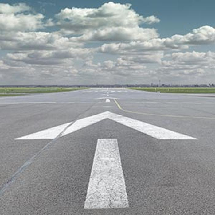 Bild zu DEKRA Aviation Services Köln in Köln