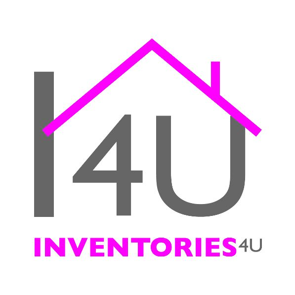 Inventories4u - London, London EC1N 8JY - 07763 676579 | ShowMeLocal.com