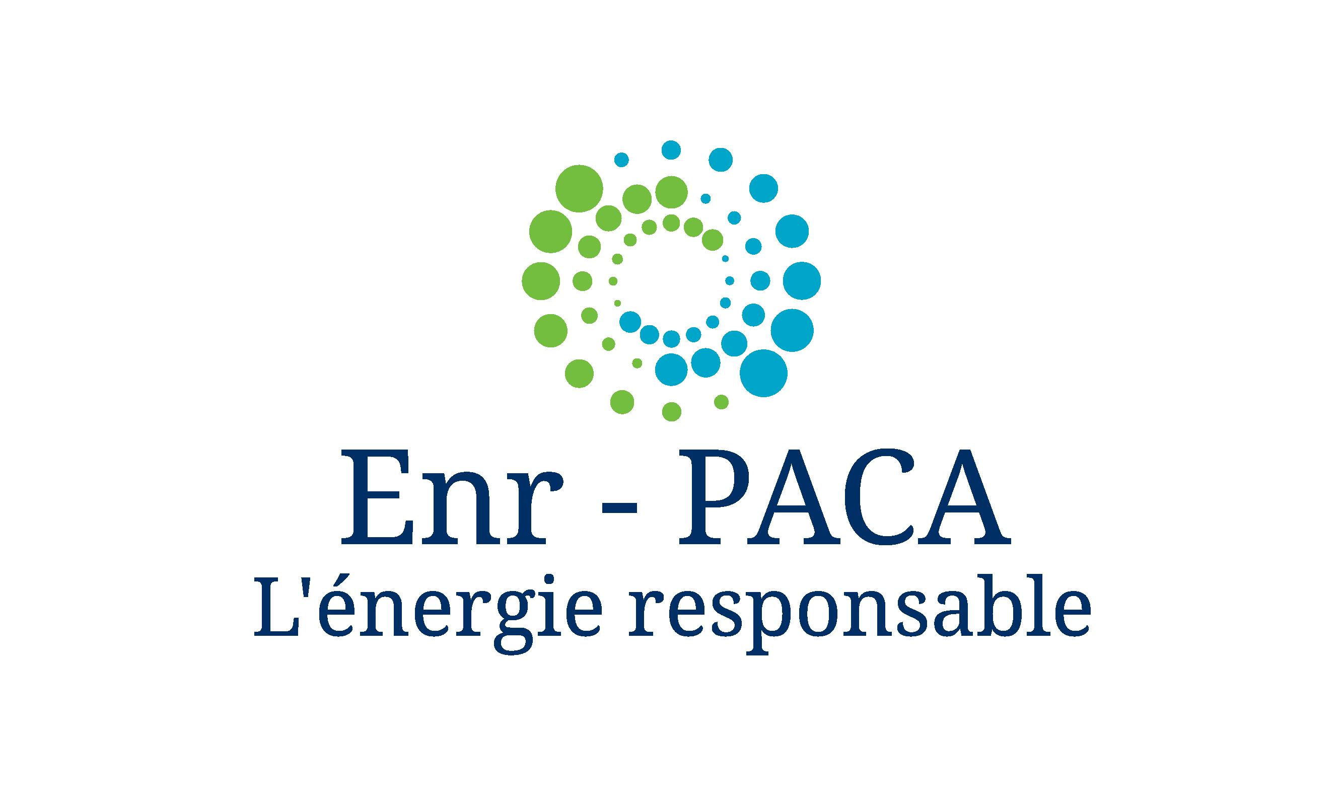 Enr-PACA