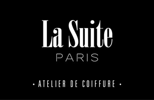 LA SUITE PARIS
