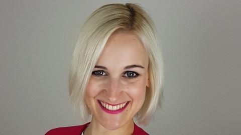 Psychologische Beratung Melanie Marti