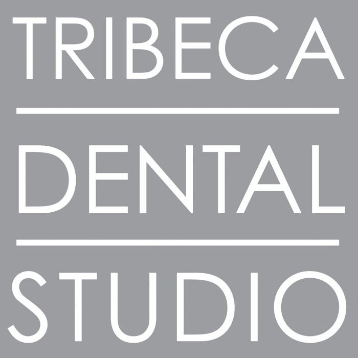 Tribeca Dental Studio - New York, NY