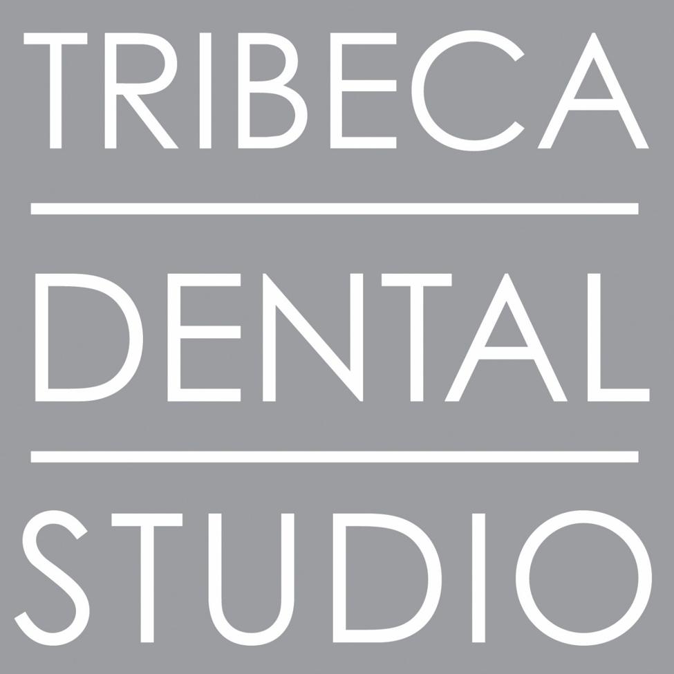 Tribeca Dental Studio
