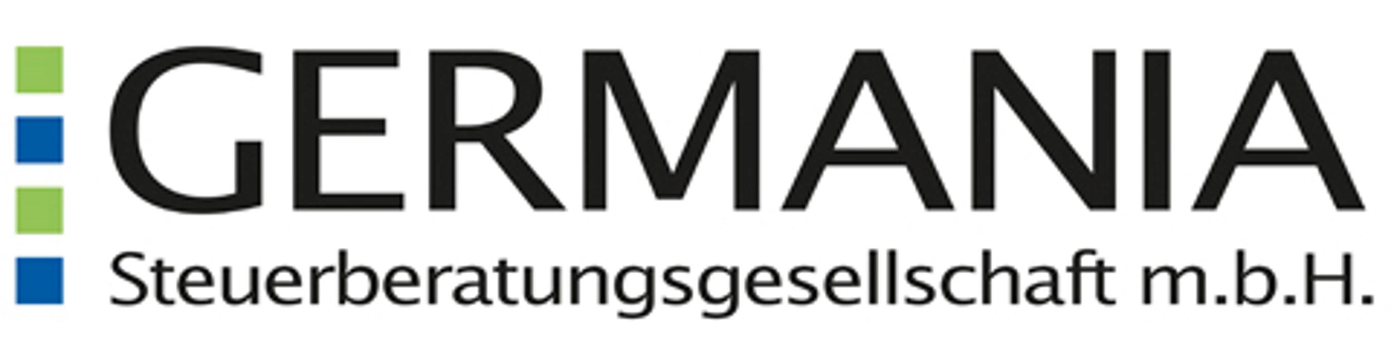Bild zu Germania Steuerberatungsgesellschaft mbH in München