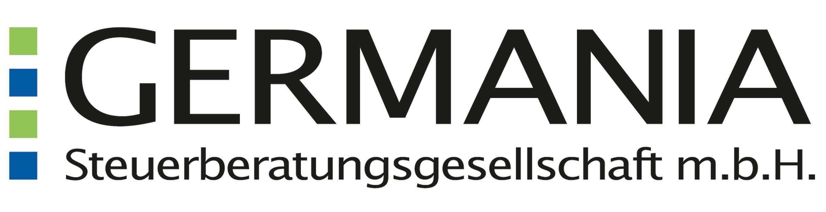 Bild zu Germania Steuerberatungsgesellschaft mbH in Cham