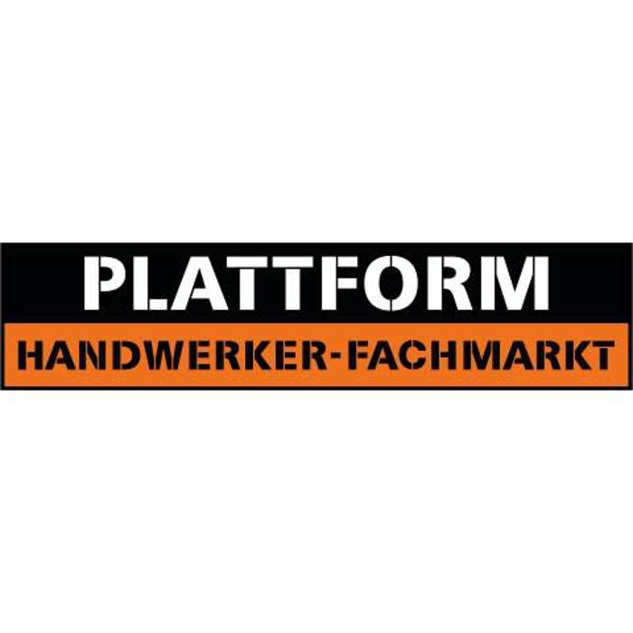 Bild zu Plattform Handwerker-Fachmarkt in Bochum