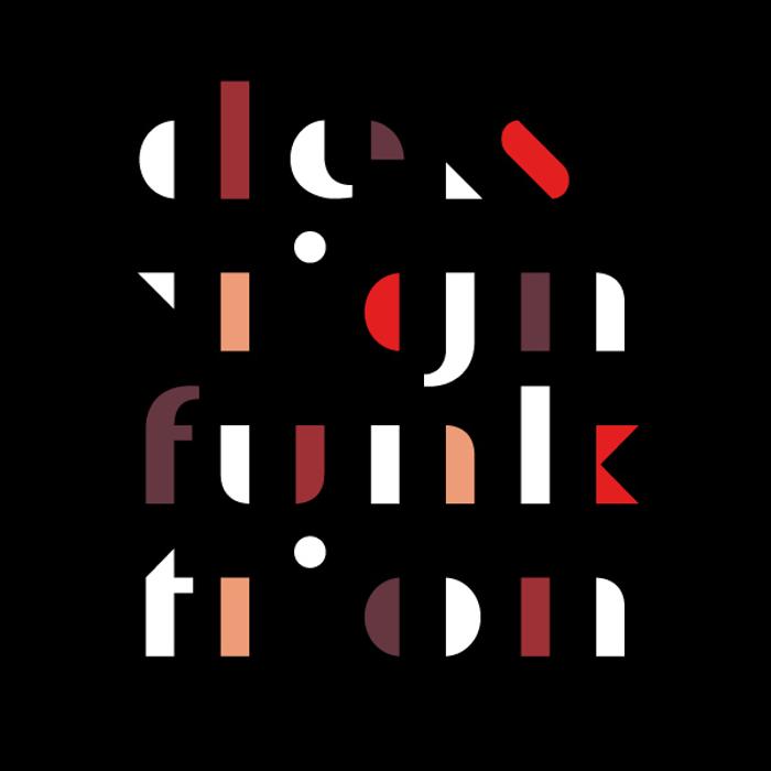 Bild zu designfunktion in Berlin