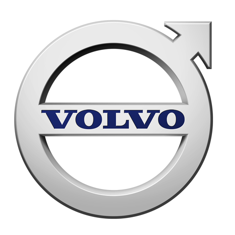 Volvo Cars Sweden